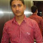 Krishna Need Job +971527338466's avatar