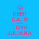 Julianna's avatar