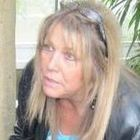 Tammy Lundell Brierley Lance's avatar