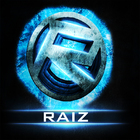 Raiz Smitty's avatar