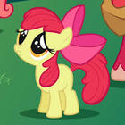 Apple Bloom's avatar