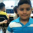 Anish's avatar