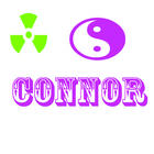 Connor Miller's avatar