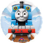 CHOO CHOO it's will CHOO CHOO's avatar